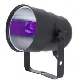 UV PAR38 IBIZA 15-1091SANS LAMPE