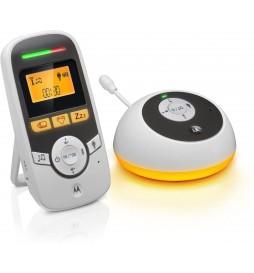 BABY PHONE MOTOROLA MBP161TIMER
