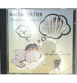 CD JEAN LUC ROUTIER FAUT PAS LAISSER FAIRE ÇA !