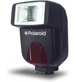 FLASH POLAROID PL108AF-S