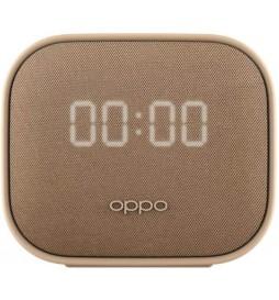 ENCEINTE BLUETOOTH OPPO OBMC03 ROSE