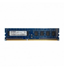 RAM ELPIDA 2GO DDR3 PC FIXE