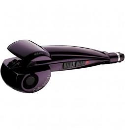BOUCLEUR CURL SECRET BABYLISS C1050E