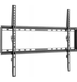 SUPPORT MURAL FIXE LOGILINK POUR TV 37/70