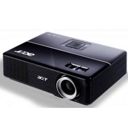 VIDEOPROJECTEUR ACER P1200B