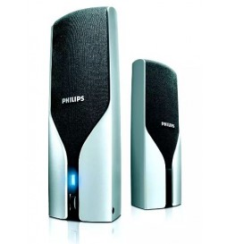 ENCEINTE POUR PC PHILIPS SPA 3200/00