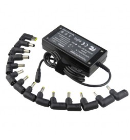 CHARGEUR UNIVERSEL PS120W PLUGGER