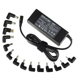 CHARGEUR UNIVERSEL PS90W PLUGGER